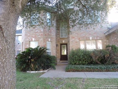 19711 Sunset Meadows, San Antonio, TX 78258 - #: 1349224