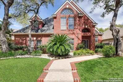2211 Fawnfield Ln, San Antonio, TX 78248 - #: 1349479
