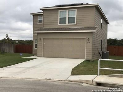 3730 Coyote Creek, Selma, TX 78154 - #: 1349583