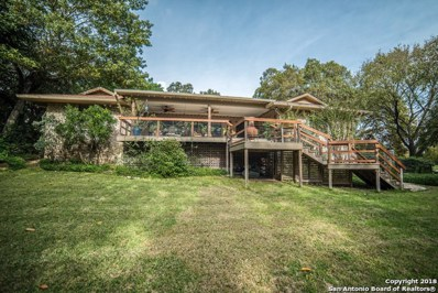 90 W Hampton Dr, Seguin, TX 78155 - #: 1349708