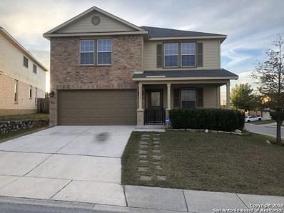 13427 Rhodes Villa, San Antonio, TX 78249 - #: 1349774