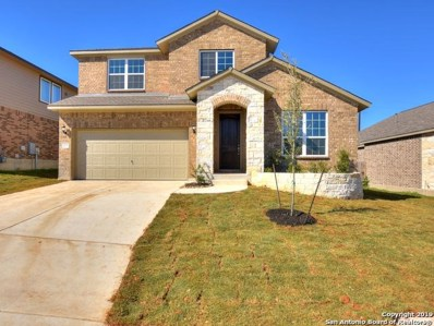 915 Ranch Falls, San Antonio, TX 78245 - #: 1349780