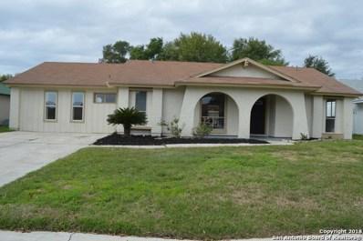 6819 Oak Lake Dr, San Antonio, TX 78244 - #: 1349830