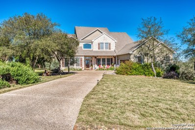 58 Auburn Ridge, Spring Branch, TX 78070 - #: 1349947