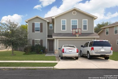 123 Guilford Forge, Universal City, TX 78148 - #: 1349987