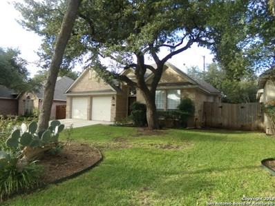 6023 Hart Field, San Antonio, TX 78249 - #: 1350062