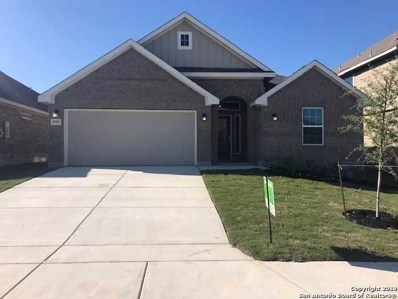 2956 Sunset Summit, New Braunfels, TX 78130 - #: 1350131