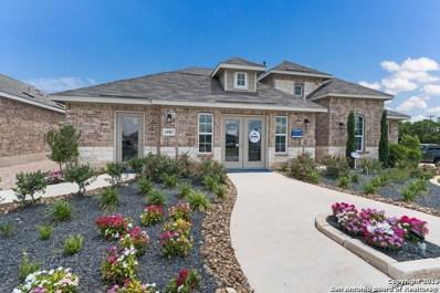 2981 Sunset Summit, New Braunfels, TX 78130 - #: 1350136