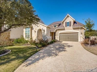7 Sanctuary Cove, San Antonio, TX 78257 - #: 1350194