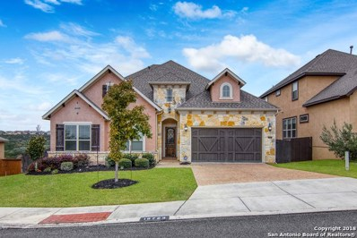 18723 Real Ridge, San Antonio, TX 78256 - #: 1350221