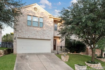 4723 Birch Grove, San Antonio, TX 78232 - #: 1350344