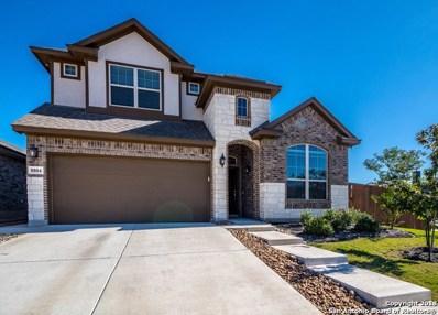 8804 Pinto Canyon, San Antonio, TX 78254 - #: 1350364