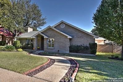 13418 Vista Del Prado, San Antonio, TX 78216 - #: 1350405