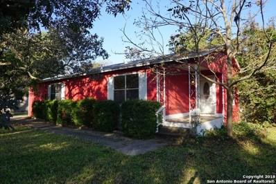 407 Mitchell Ave, Schertz, TX 78154 - #: 1350527