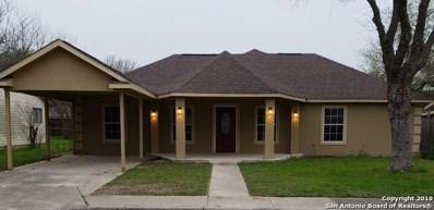 421 Beverly Dr, Schertz, TX 78154 - #: 1350865