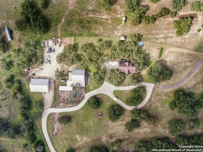 26765 Smithson Valley Rd, San Antonio, TX 78261 - #: 1350895