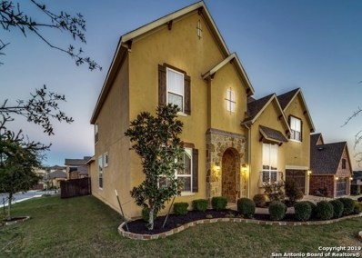 18726 Real Ridge, San Antonio, TX 78256 - #: 1350922
