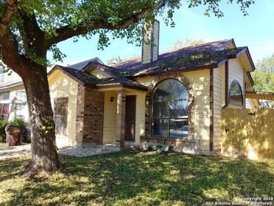10231 Sunset Field Dr, San Antonio, TX 78245 - #: 1350939