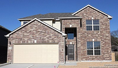 4904 Eagle Valley St, Schertz, TX 78108 - #: 1350953