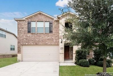 11059 Palomino Bluff, San Antonio, TX 78245 - #: 1350987