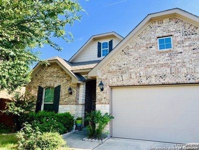 12407 Law Creek, San Antonio, TX 78254 - #: 1350989