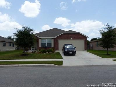 16215 Galloping Oak, Selma, TX 78154 - #: 1351024