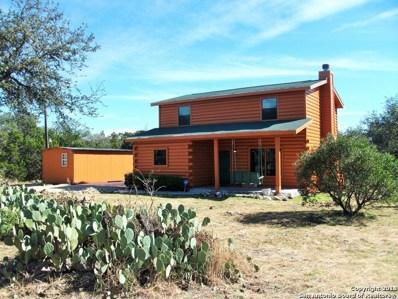 480 Hilltop Ridge, New Braunfels, TX 78132 - #: 1351064