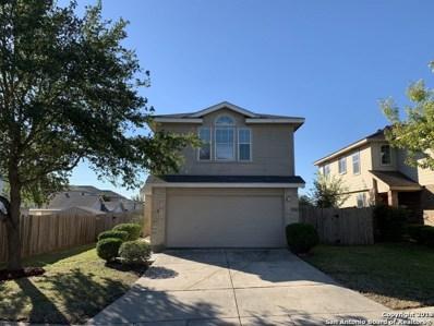 6822 Grapevine Lake, San Antonio, TX 78244 - #: 1351077