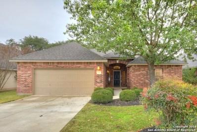 1760 Oakmont Circle, New Braunfels, TX 78132 - #: 1351149