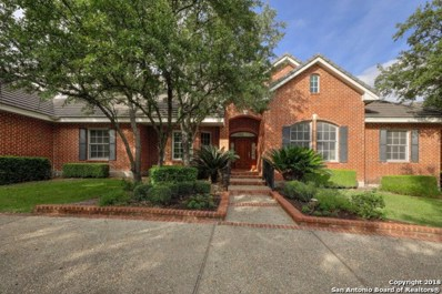 19 Vineyard Dr, San Antonio, TX 78257 - #: 1351151