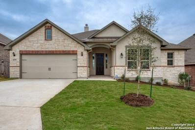 28707 Stevenson Gate, Fair Oaks Ranch, TX 78015 - #: 1351271