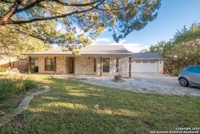 1126 Midnight Dr, San Antonio, TX 78260 - #: 1351286