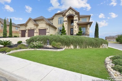 18702 Edwards Edge, San Antonio, TX 78256 - #: 1351306