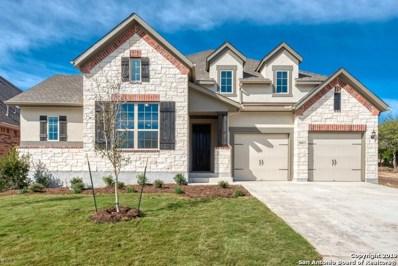 28923 Stevenson Gate, Fair Oaks Ranch, TX 78015 - #: 1351358