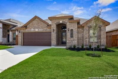 12150 Fort Leaton, San Antonio, TX 78254 - #: 1351381