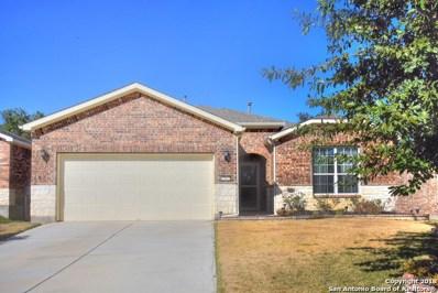 12647 Sweetgum, San Antonio, TX 78253 - #: 1351389