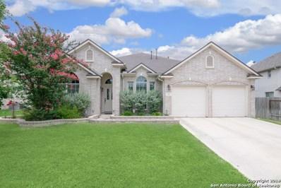 3311 Fontenay Park, San Antonio, TX 78251 - #: 1351412