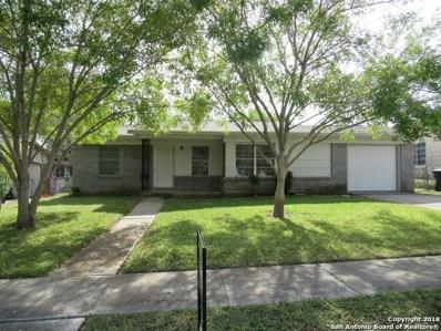 610 E Rector St, San Antonio, TX 78216 - #: 1351413