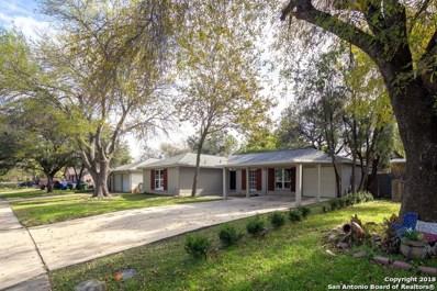 6914 Brookport, San Antonio, TX 78216 - #: 1351461