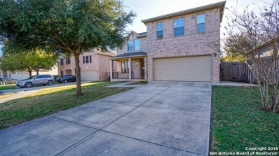 109 Springtree Gate, Cibolo, TX 78108 - #: 1351671