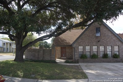 6403 Edinborough, Leon Valley, TX 78238 - #: 1351679