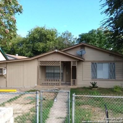 707 Briggs Ave, San Antonio, TX 78211 - #: 1351703