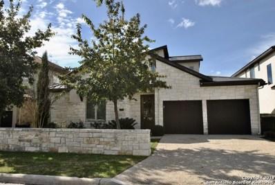 177 Westcourt Ln, San Antonio, TX 78257 - #: 1351751