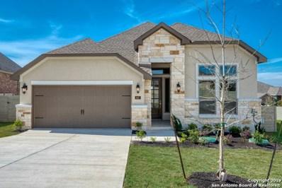 647 Glade View, New Braunfels, TX 78132 - #: 1352139