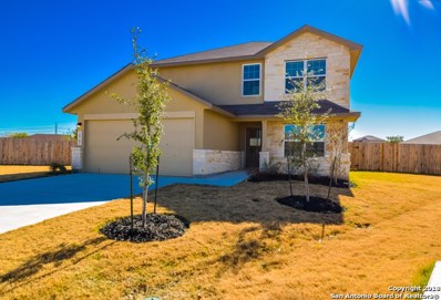 10702 Spirit Roam Rd, San Antonio, TX 78254 - #: 1352288