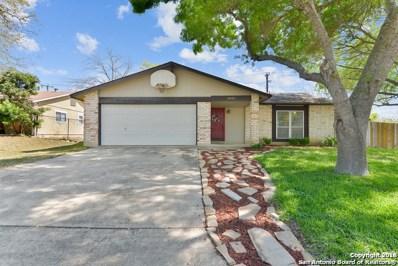 14402 Meadow Briar St, San Antonio, TX 78247 - #: 1352597