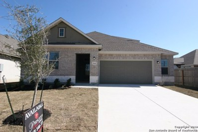 29642 Elkhorn Ridge, Fair Oaks Ranch, TX 78015 - #: 1352747