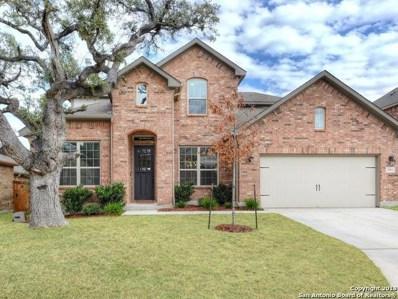 29012 Stevenson Gate, Boerne, TX 78015 - #: 1352787