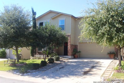 423 Orchard Willow, San Antonio, TX 78245 - #: 1352790