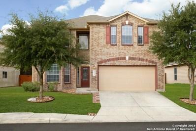 27323 Trinity Cross, San Antonio, TX 78260 - #: 1352856